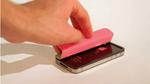 Smart Cover dla telefonów iPhone!