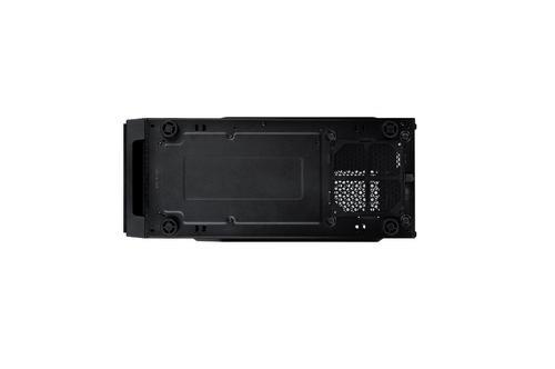 Thermaltake Versa H24 USB 3.0 Window (120mm), czarna