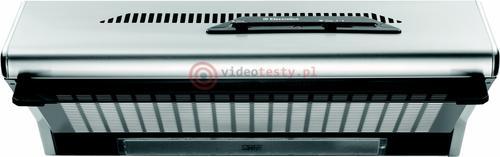 ELECTROLUX EFT6500X