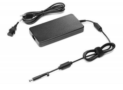 HP 230W Slim AC Adapter H1D36AA