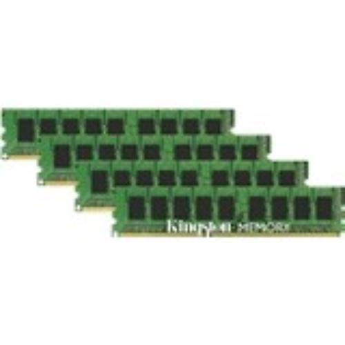 Kingston Server Memory 32GB KTH-PL313EK4/32G