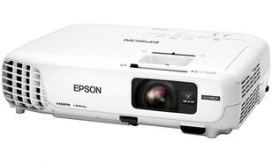 Epson EB-Z10000