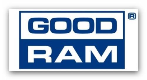 GoodRam W-MEM33R2G 2GB WILK ELEKTRONIK