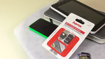Czytnik kart MicroSD Hama OTG