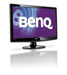 "BenQ GL2030M – 20"" monitor LED"