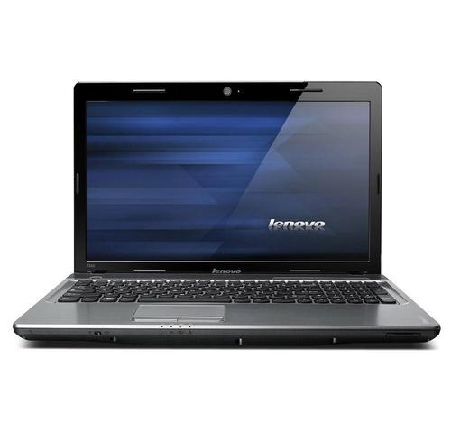 IdeaPad Z560A (i5-460M)