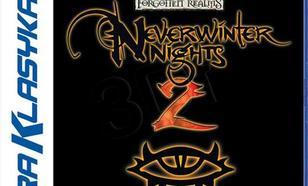 XK Neverwinter Nights 2