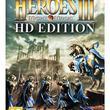 Heroes of M&M 3 HD