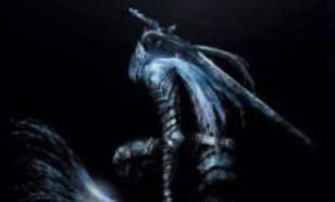 NPG Dark Souls - Prepare to Die Edition
