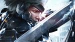 Metal Gear Rising: Revengeance [RECENZJA]