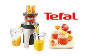 Tefal ZC500H38