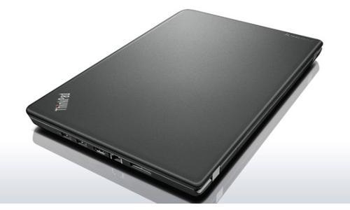 Lenovo ThinkPad E450 20DC007EPB