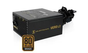 SilentiumPC Vero L2 Bronze 500 W