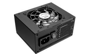 Tacens RADIX ECO 400W 85Plus ECO DESIGN ATX BOX