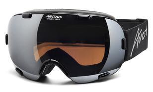 Arctica G100