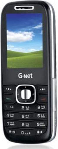 GNet G6206