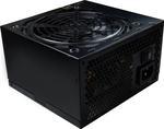 OCZ CoreXStream 500W - unboxing popularnego zasilacza komputerowego