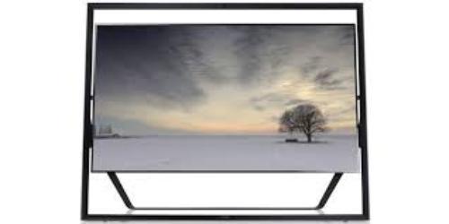 Samsung UHD S9 85
