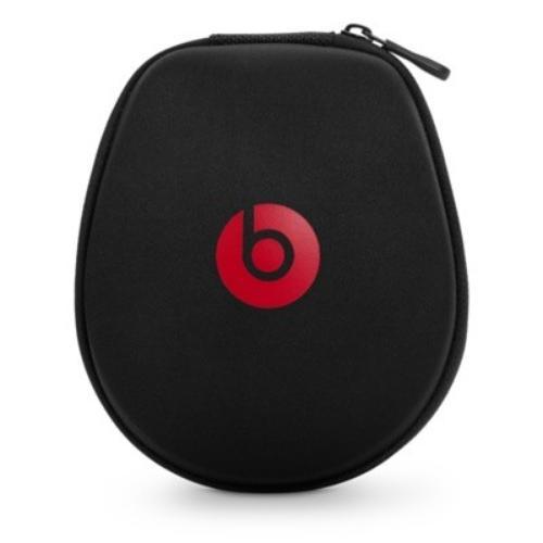 Apple Beats Mixr On-Ear White MH6N2ZM/A