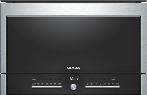 SIEMENS HF 25G5L2