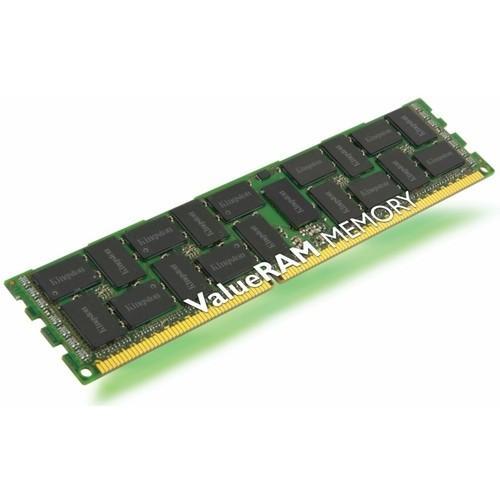 Kingston 4GB DDR3 1333MHz KVR1333D3D8R9S/4G