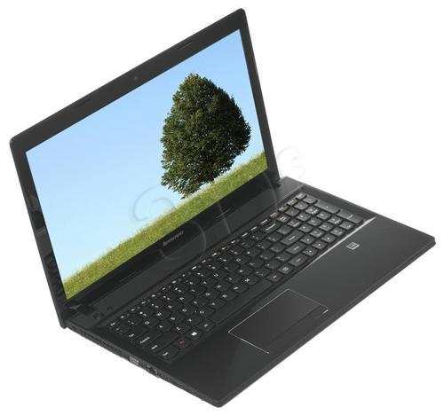 "Lenovo G500 i3-3110 4GB 15.6"" HD 500GB INTHD W8.1Pro 59-419362"