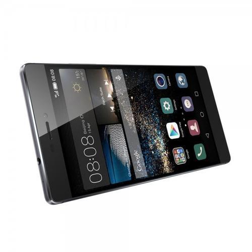 Huawei Ascend P8 Titanum Grey