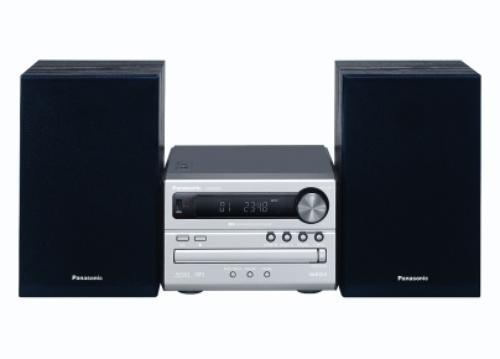 Panasonic SC-PM04