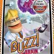 Sony Buzz! Brain Bender PSP Essentials 9176671 PL