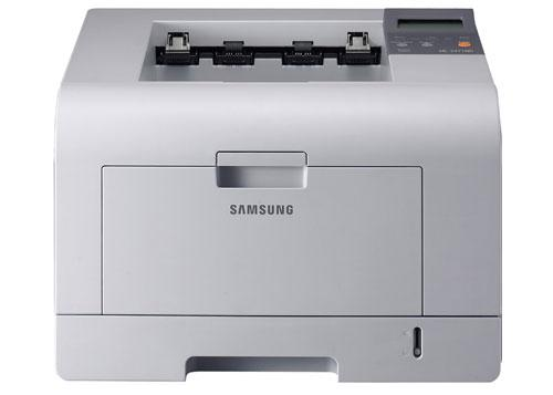 Samsung ML-3470D