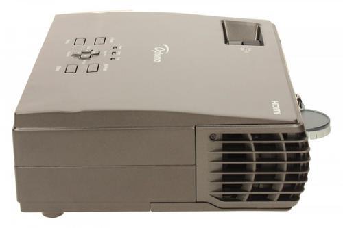 Optoma X304M DLP XGA 3000 ANSI 10000:1 Ultra portable