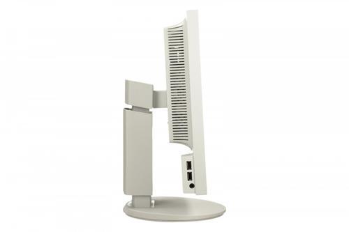 NEC 23'' EA234WMi IPS W-LED, DisplayPort, DVID Biały