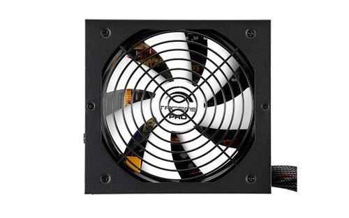 Tacens RADIX VI 550W 85Plus ECO DESIGN ATX BOX