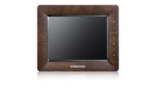 Samsung SPF-86H