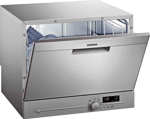 Siemens SK 26E800EU