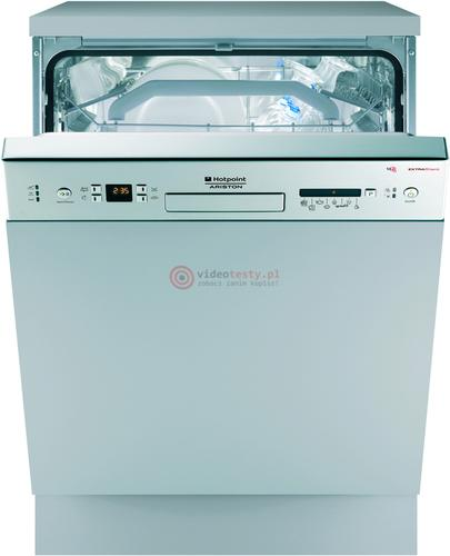 HOTPOINT-ARISTON LFZ 338 A IX/HA