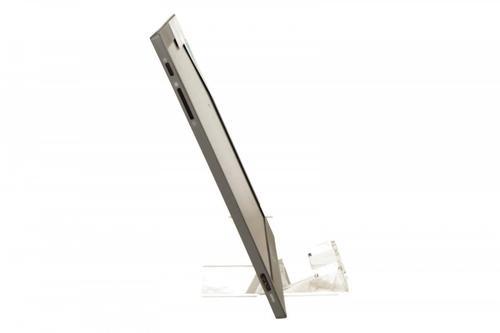 "Asus 15,6"" LED MB168B 16:9, USB3.0, 1366x768, 5W"