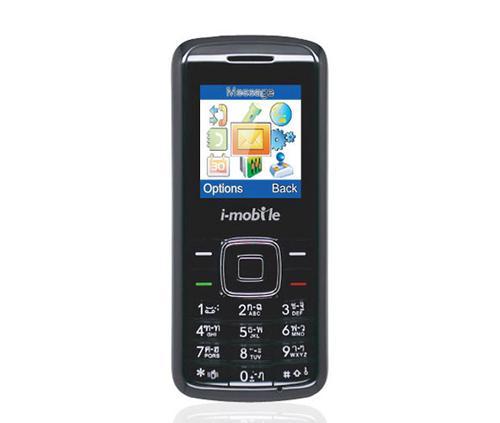 i-mobile 108