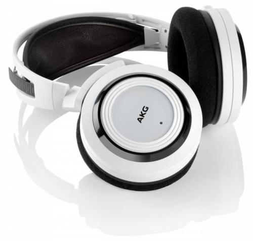 AKG K935 Słuchawki bezprzewodowe