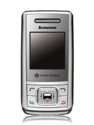 Lenovo E216
