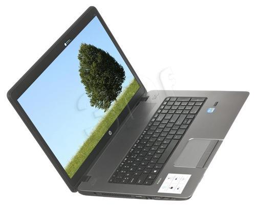 "HP PROBOOK 470 G2 i5-5200U 4GB 17,3"" HD+ 500GB R5M255 (1GB) W7Pro/W8.1Pro K9J24EA"