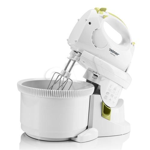 Robot kuchenny Zelmer ZHM0861 (Mix Robi 381.61) (400W)