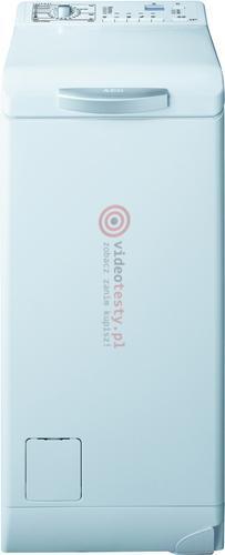 AEG-ELECTROLUX LAVAMAT 46210