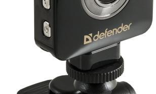 Defender WF-10HD