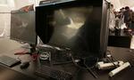 Acer Prezentuje Mnóstwo Nowości Nie Tylko Dla Graczy
