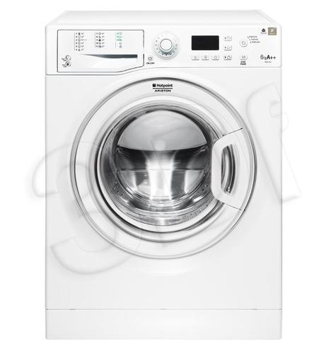 ARISTON WMG 602 EU
