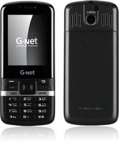 GNet G218