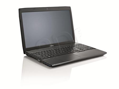 FUJITSU LB A544 15,6' i5-4200M 4GB SATA 500GB W8.1P 1Y