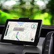 Kiano ROAD DVB-T+GPS