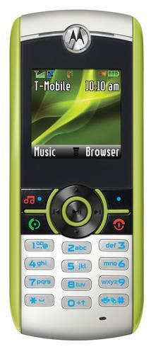 Motorola W233
